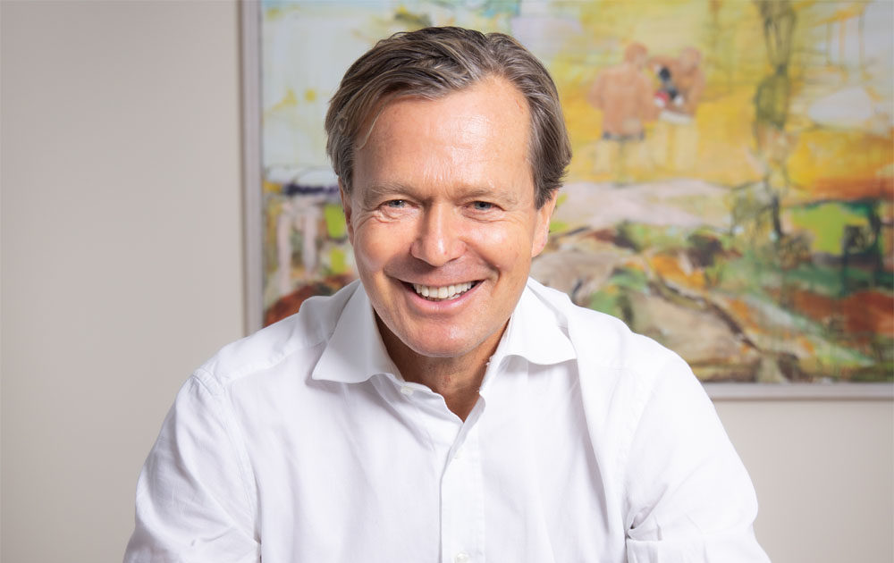 Dr. Juchheim