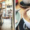 Kaffee-Edinburgh