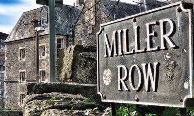 Miller-Row-Edinburgh