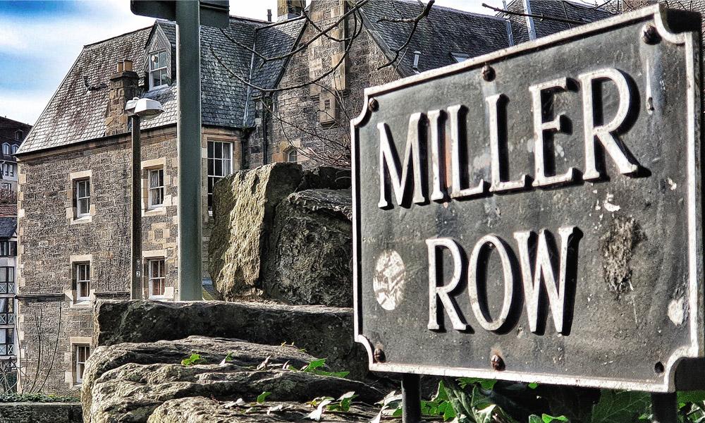 Miller-Row-Edinburgh