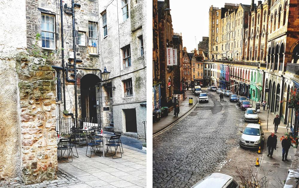 Victoria-Street-Edinburgh