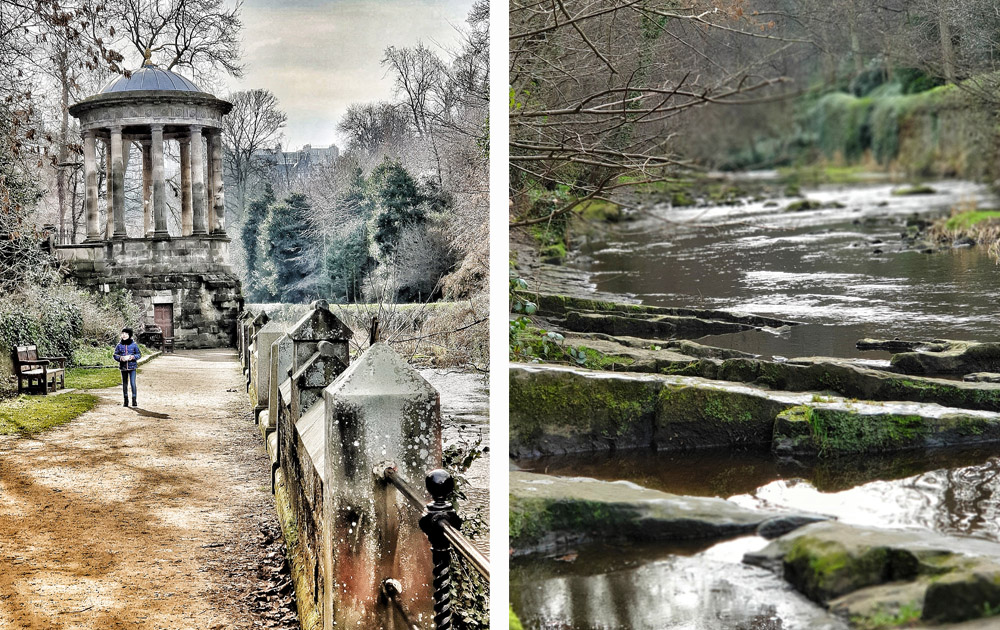 Water-of-Leigh-Edinburgh