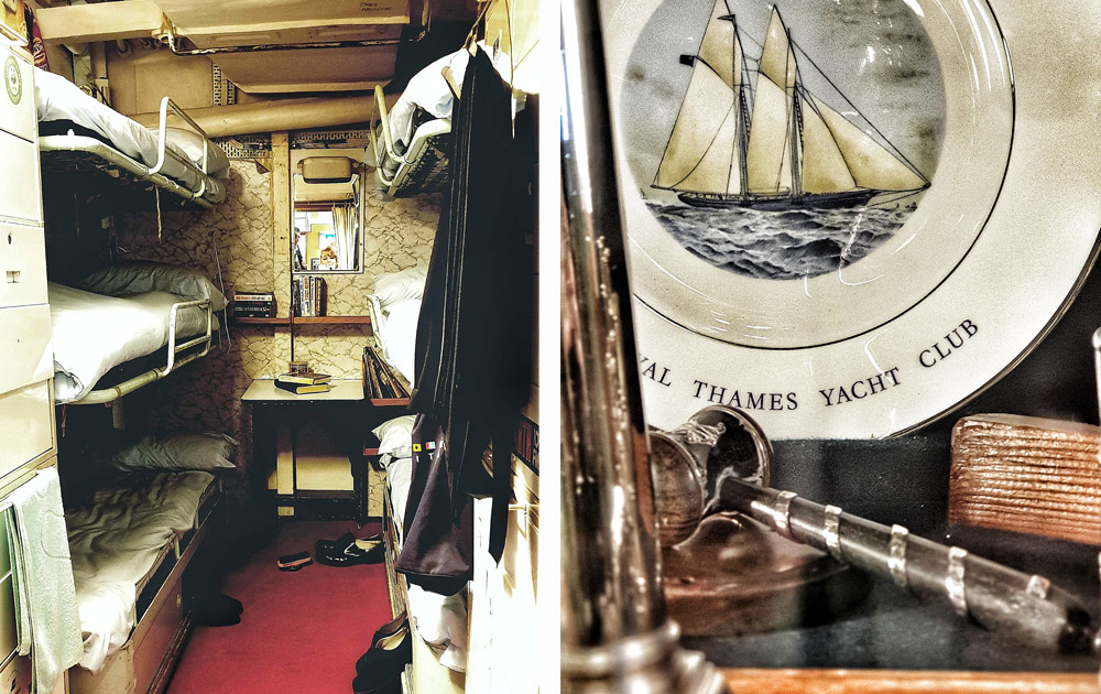 Yacht-Britannia-Edinburgh