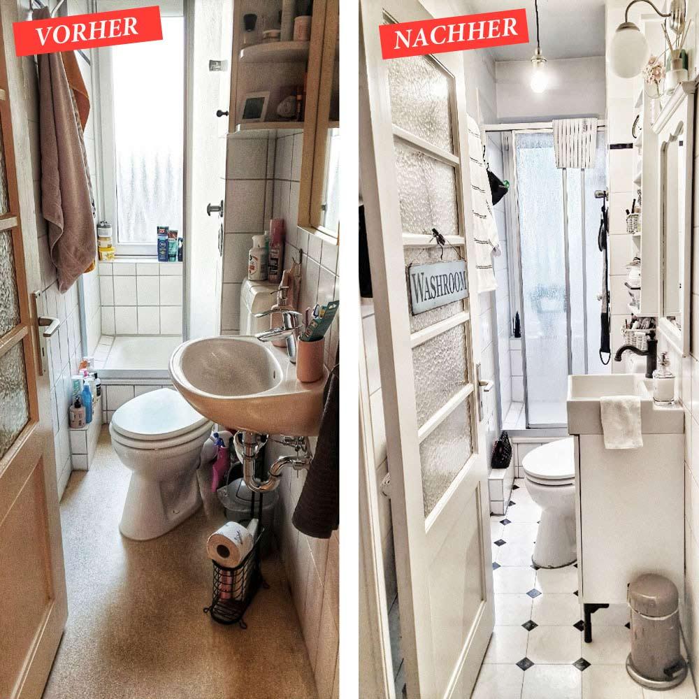 Badezimmer-neu-und-alt