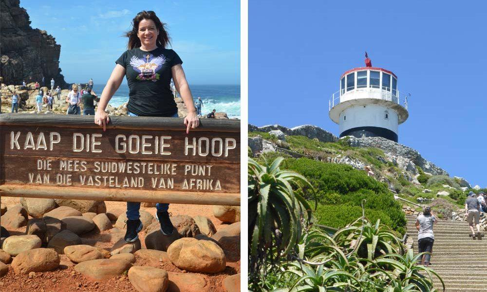 Suedafrika-Kap-der-guten-hoffnung