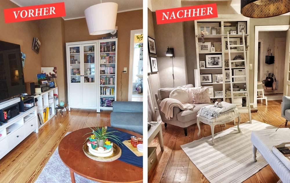 Wohnzimmer-neu-renoviert