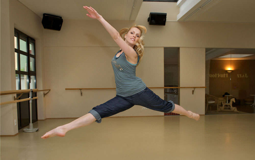 natalie-erlison-yoga