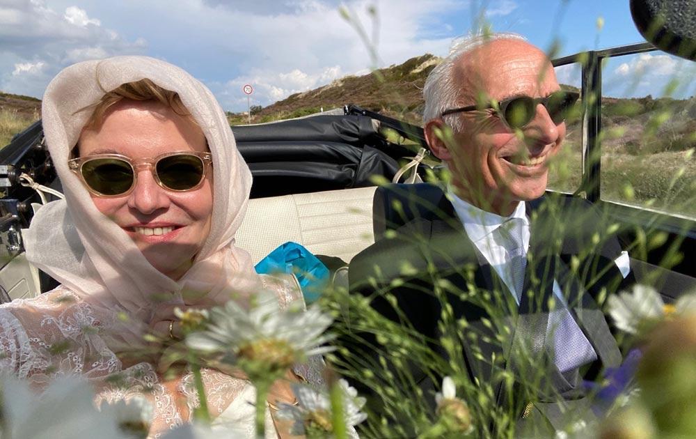 Margarita-Broich-Hochzeit