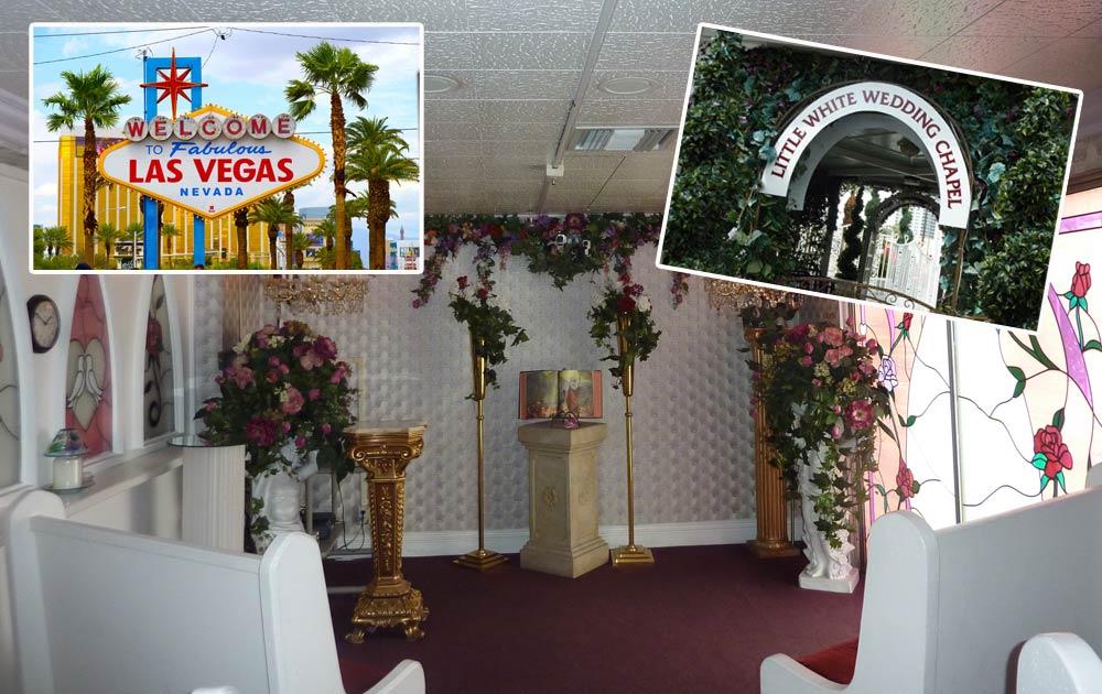 Wedding-Vegas