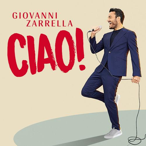 Zarrella-Ciao-Album