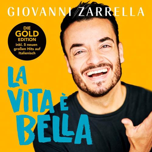 la-vita-e-bella-gold-edition