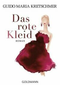 Das-rote-Kleid-Roman