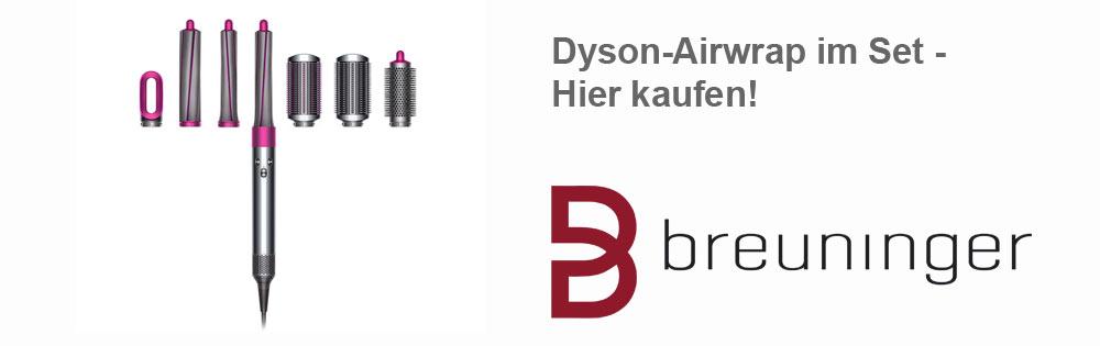 Dyson-Airwrap-1000x300