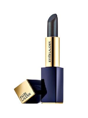 Estee-Lauder-Lipstick