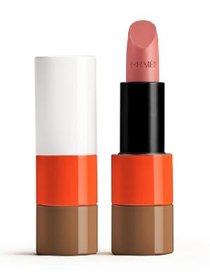 Lipstick-Hermes