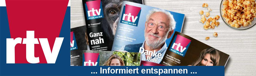 RTV-Informiert-entspannen