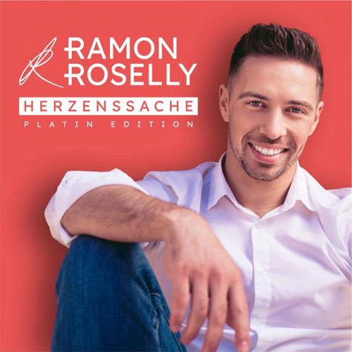 Ramon-Roselly-Album-Herzenssache
