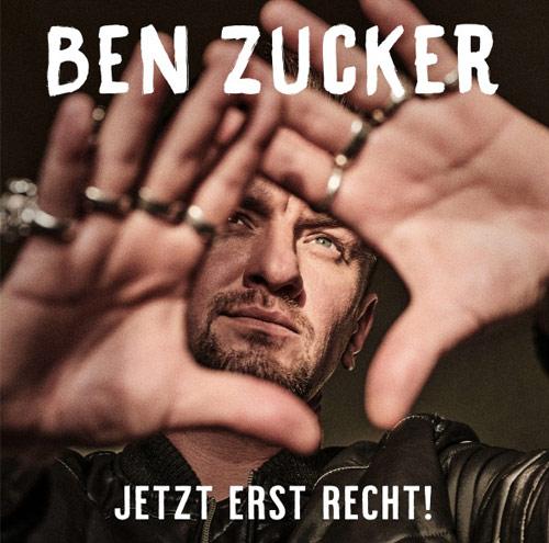 Ben-Zucker-Album-Jetzt-erst-recht