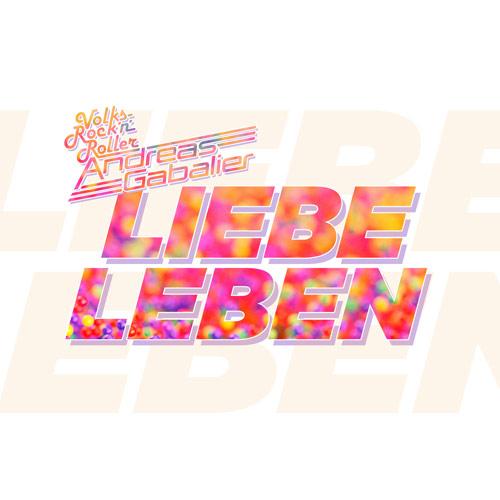 LiebeLeben-Banner