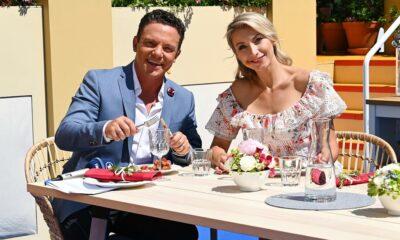 Stefan-Mross-Anna-Carina