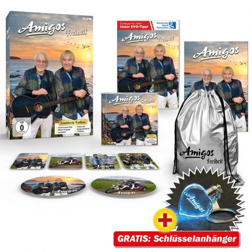 Freiheit-Fanbox-Die-Amigos