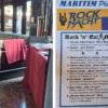 Maritim-Event