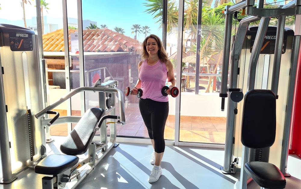 Maritim-Fitness-Martina