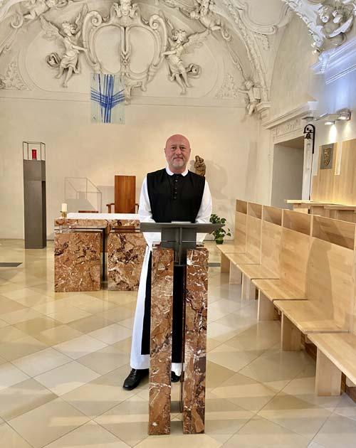 Pater-Martin